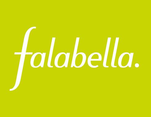 Saga Falabella Moonline