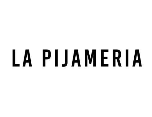 La Pijameria Moonline